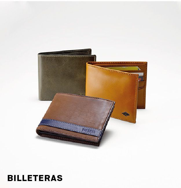 0617_MDP_Media_Tile4_Wallets.jpg